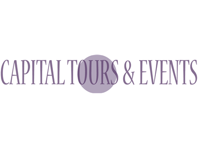 Capital Tours & Events