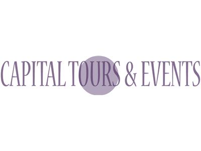 Capital Tours & Events